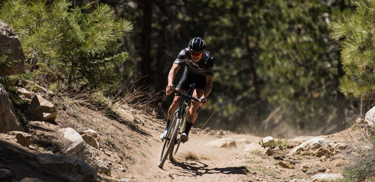 Cycling Training Plans For Time-Crunched Athletes