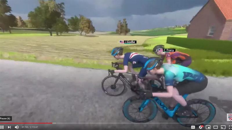 Tour of the Gila stage race – VeloNews.com