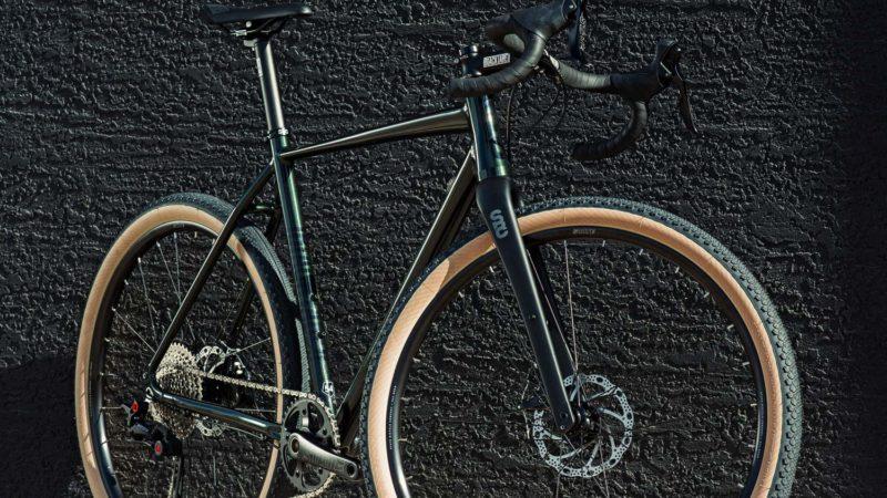 State vernieuwt populaire, moeilijk verkrijgbare Black Label All-Road & Gravel Bike in nieuwe specificaties / look