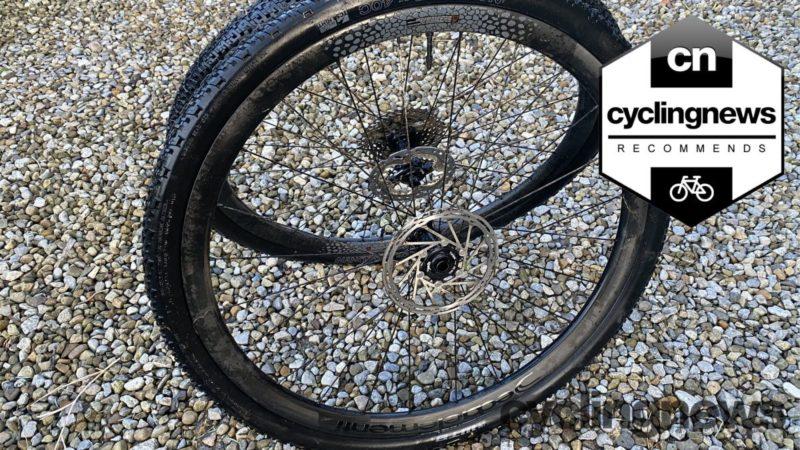 Deda Trenta2 Gravel/Allroad wheels review