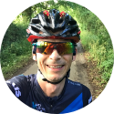 Bike Gears: How Do They Work?