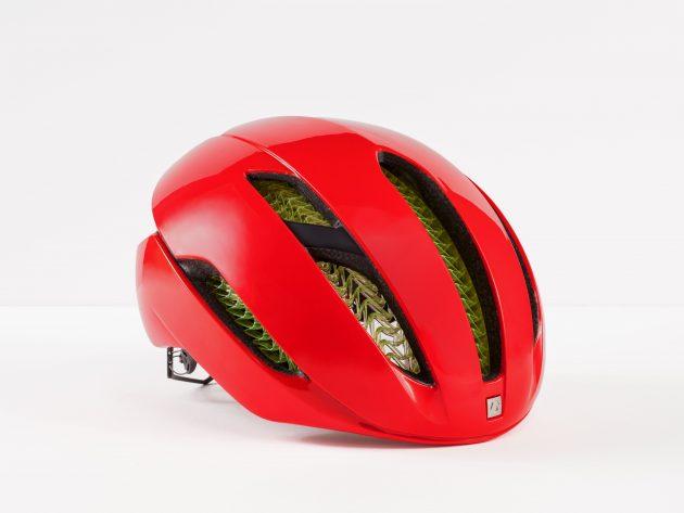 Lawsuit against Trek for WaveCel helmet claims