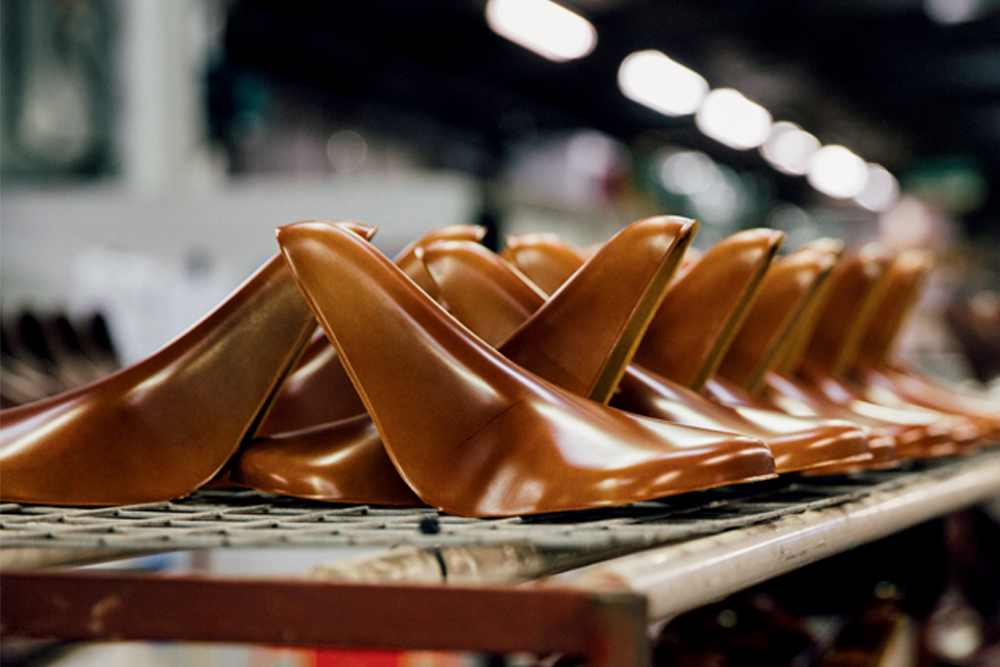 Brooks England distributor reacts to stories claiming saddle sales to the UK have stopped due to Brexit