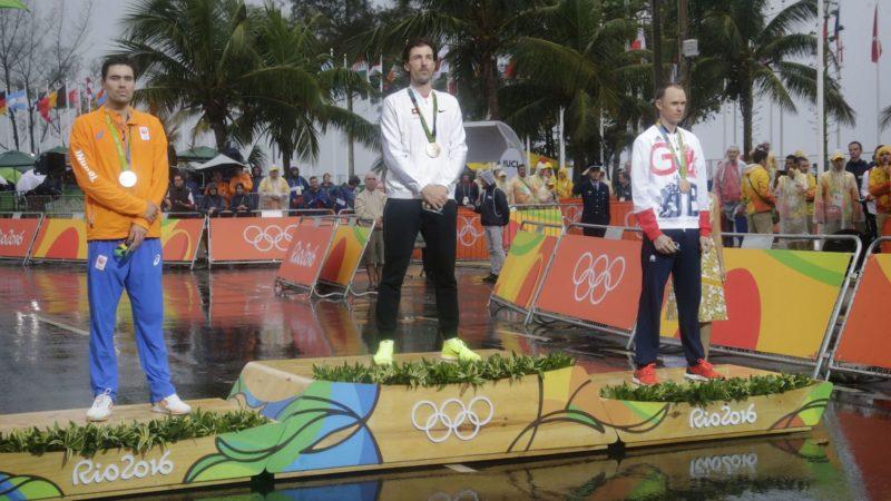 Die Olympischen Spiele in Tokio werden voraussichtlich abgesagt: Bericht