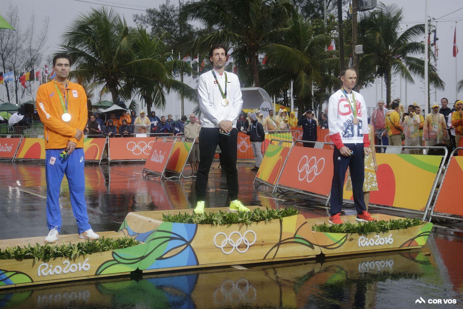Olympische Spelen in Tokio worden waarschijnlijk geannuleerd: rapport