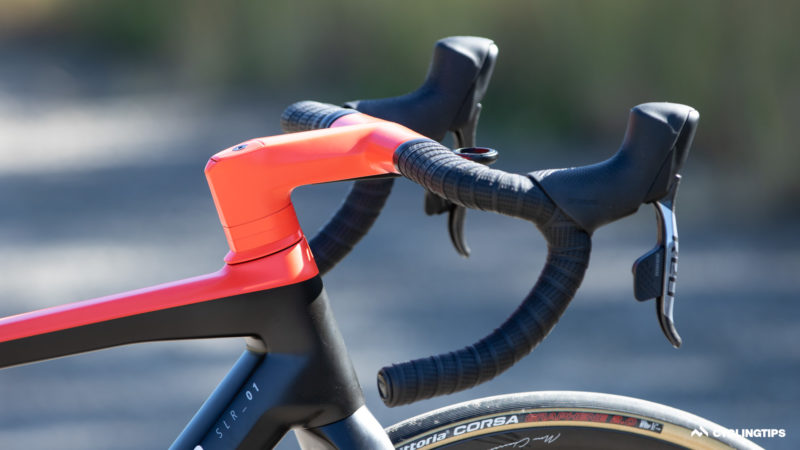 Electronic versus mechanical shifting: The pros and cons