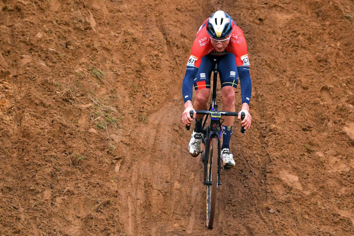 GettyImages 1196054903 - Van Aert y Van der Poel, ¿Nueva forma de entender el ciclismo?