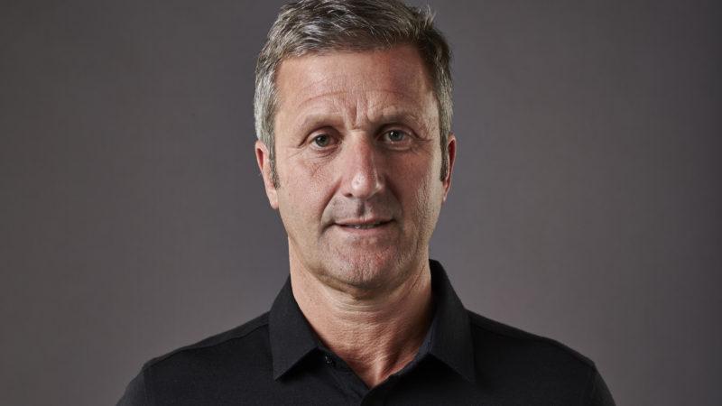 """Dr. Richard Freeman arbeitete mit """"Schläfern"""" in British Cycling und Team Sky zusammen, als er Testosteron kaufte"""