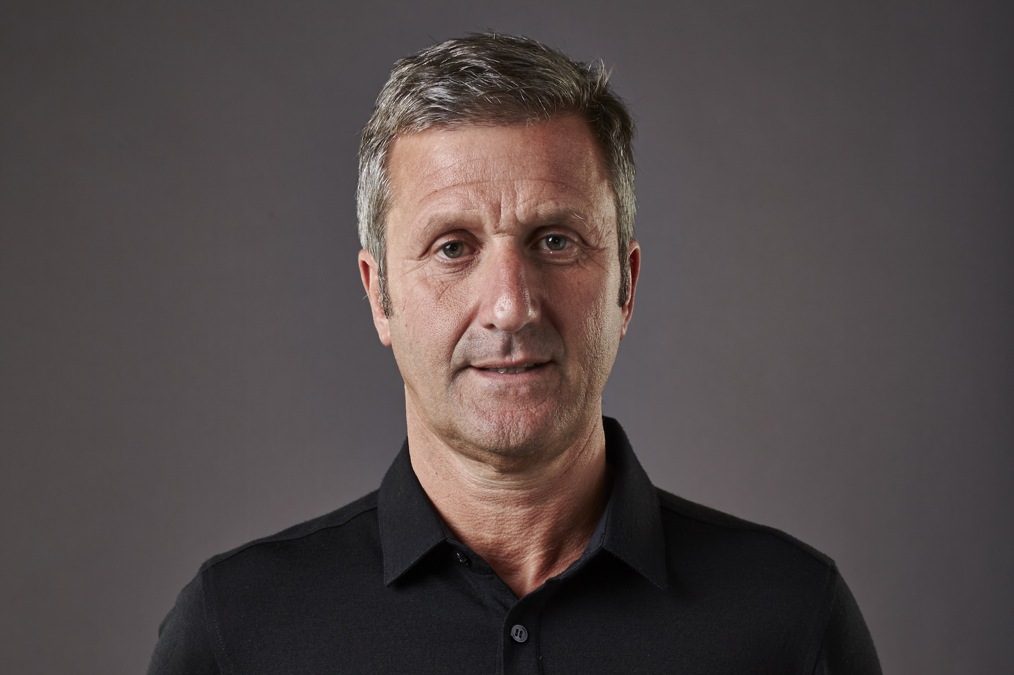 """Il dottor Richard Freeman ha lavorato con i """"dormienti"""" nel British Cycling e nel Team Sky per l'acquisto di testosterone, ha sentito il tribunale"""