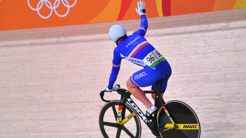"""Gli organizzatori olimpici affermano che le voci sulla cancellazione sono """"categoricamente false"""" – VeloNews.com"""
