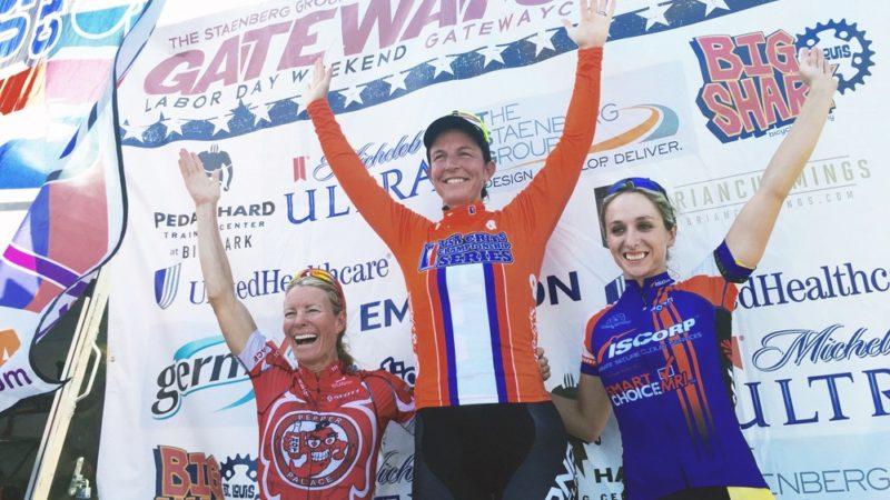 USA Crits ofrecerá una bolsa de $ 150,000 a 10 equipos femeninos y 14 equipos masculinos – VeloNews.com