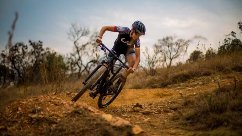 Liv Cycling aggiunge tre ciclisti all'espansione del roster Liv Racing – VeloNews.com