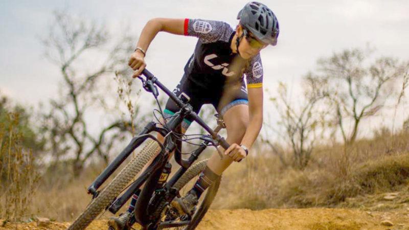 Liv Cycling suma tres ciclistas a la ampliación de la lista de Liv Racing – VeloNews.com