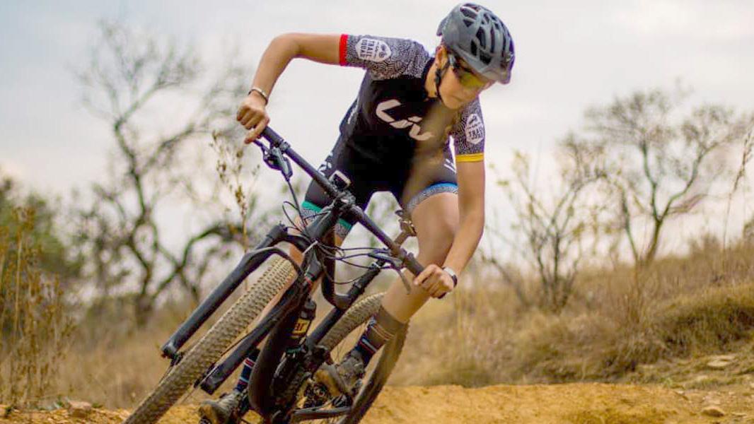 Liv Cycling adds three cyclists to expanding Liv Racing roster – VeloNews.com