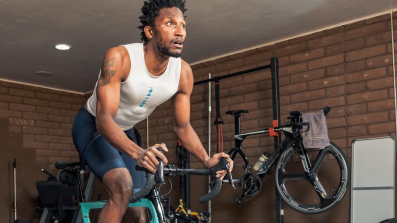 Entzug, ist Erholung trainierbar, psychische Gesundheit und mehr – Fragen Sie einen Fahrradtrainer 293