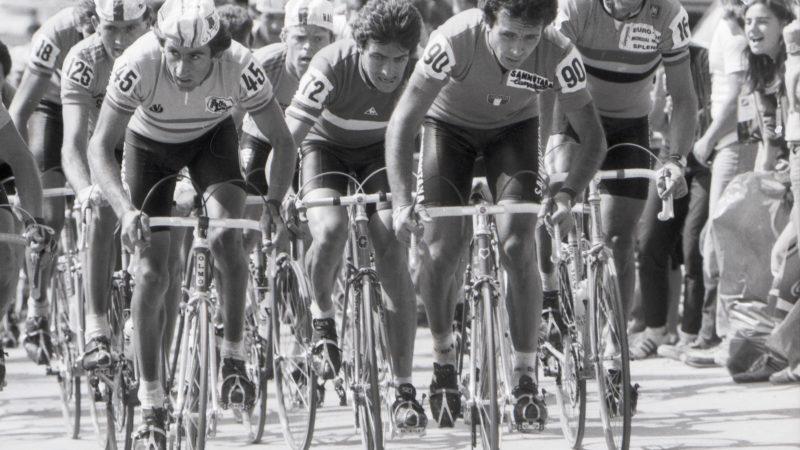 Zdenek Stybar courra aux Mondiaux de cyclocross: Daily News Digest