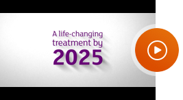 Alzheimer's Research UK – the UK's leading Alzheimer's research charity