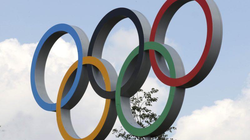 Das IOC und die japanische Regierung bestreiten Gerüchte, wonach die Olympischen Spiele abgesagt werden sollen