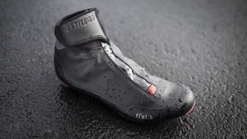 Best winter cycling shoes | Cyclingnews