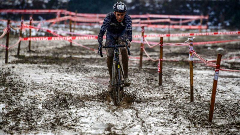 Fabio Aru calls off ambition to race cyclo-cross World Championships