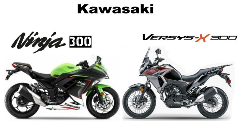 #shorts kawasaki upcoming bikes 2021|Launch in India.