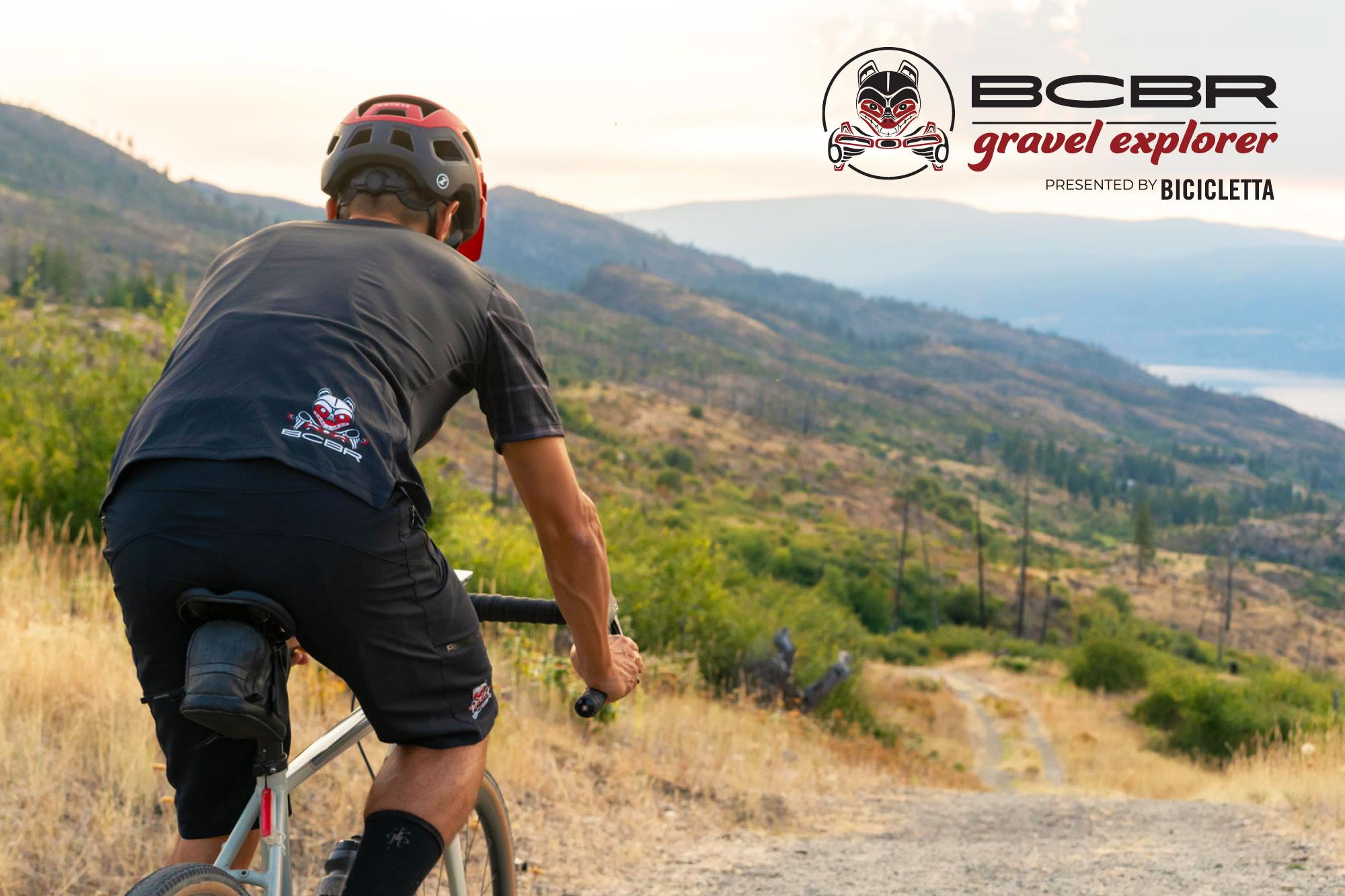 BC Bike Race Launches BCBR Gravel! Plus Leadville Lottery, BWR Kansas & more