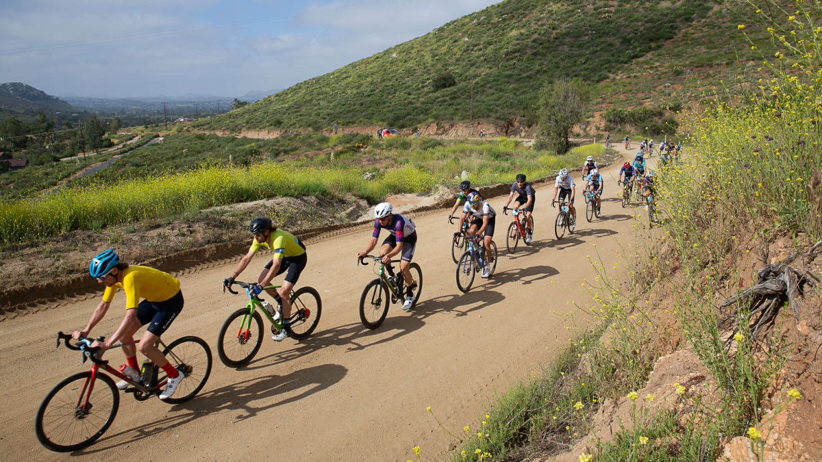 Belgian Waffle Ride postpones San Diego and Asheville events, adds race in Kansas – VeloNews.com