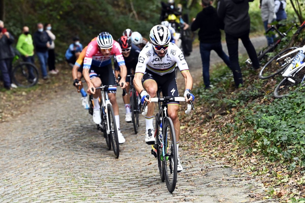Opening Weekend – Preview | Cyclingnews