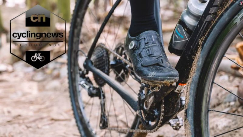 The best gravel bike shoes | Cycling shoes for gravel riding