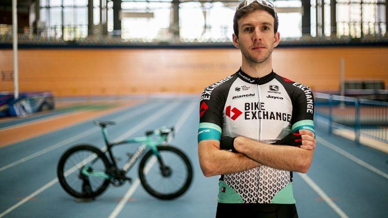 Simon Yates confirms he will return to Giro d'Italia in 2021