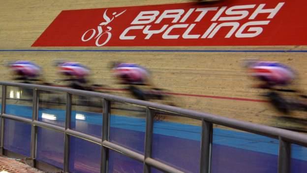 Wada avvia un'indagine sul caso di nandrolone ciclista del 2010 GB