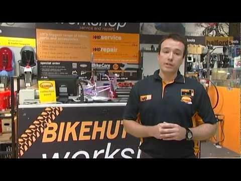 We Build Your Bikes! | Halfords UK