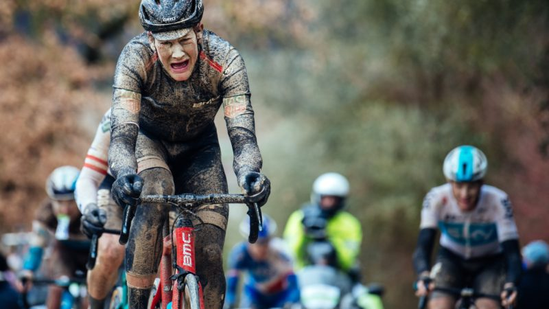 Preview: What you should know about the 2021 men's Strade Bianche