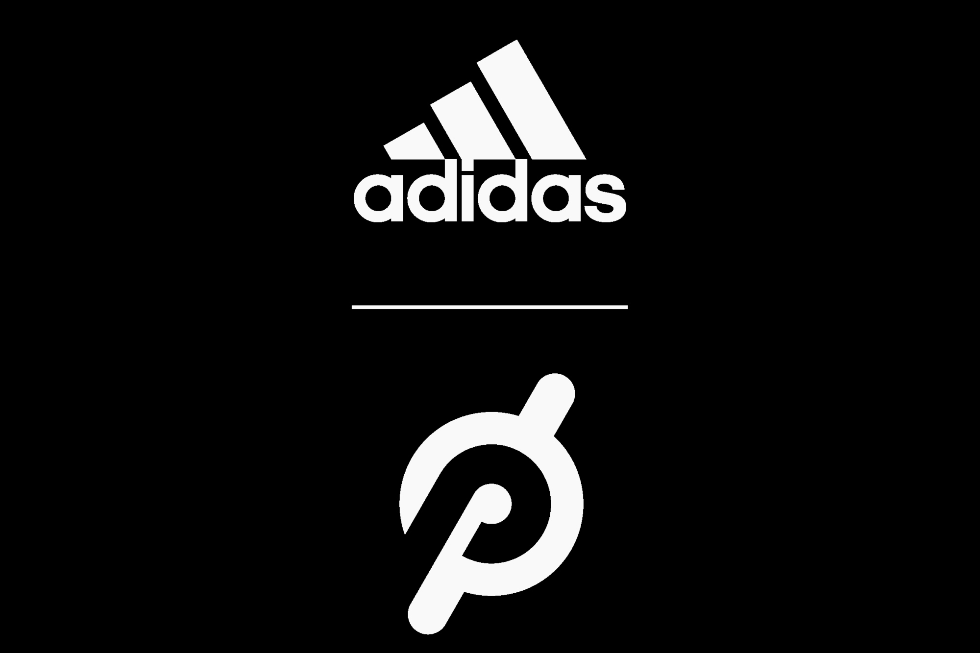 Adidas and Peloton join forces with hints at a clothing range