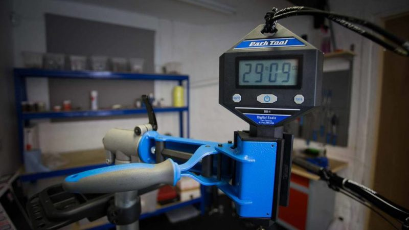 Bike Weight Limits – Why You Should Pay Attention