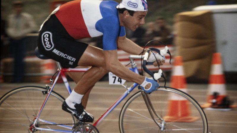 Sam Bennett sprinter til sejr i åbningsfasen af Paris-Nice: Daily News