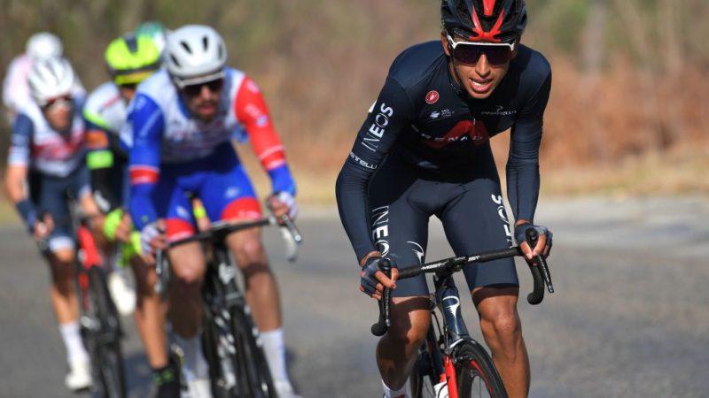 Trofeo Laigueglia – Live coverage | Cyclingnews