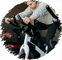 Best Exercise (Stationary) Bikes — Complete Guide and Top Models