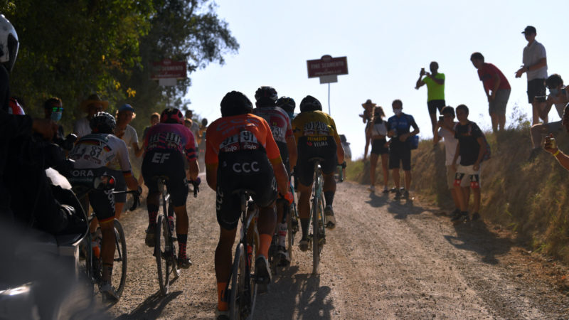 Who's going to win Strade Bianche? Here's who we're tipping – VeloNews.com