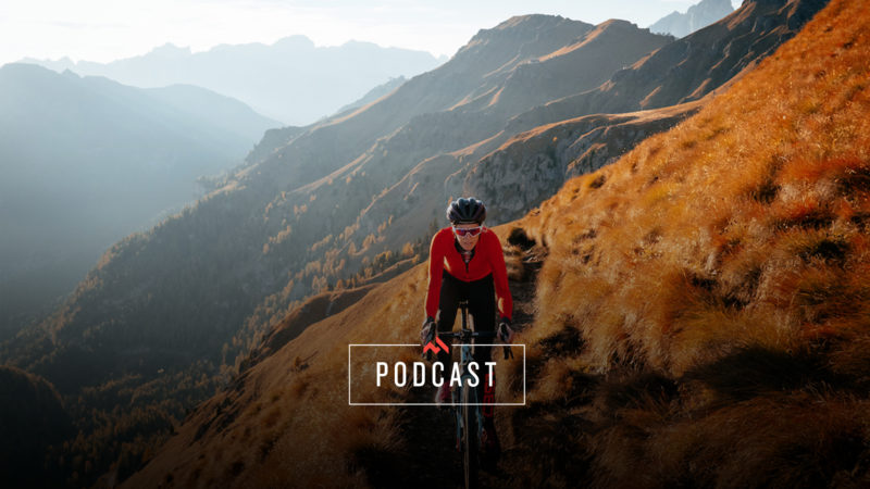 CyclingTips Podcast: Internationale Vrouwendag Special