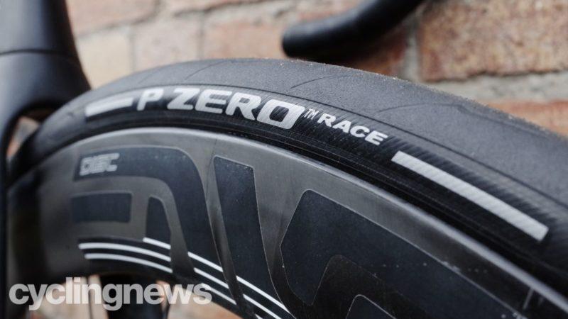Beherrschen Sie die Straße mit der P Zero-Reihe von Pirelli