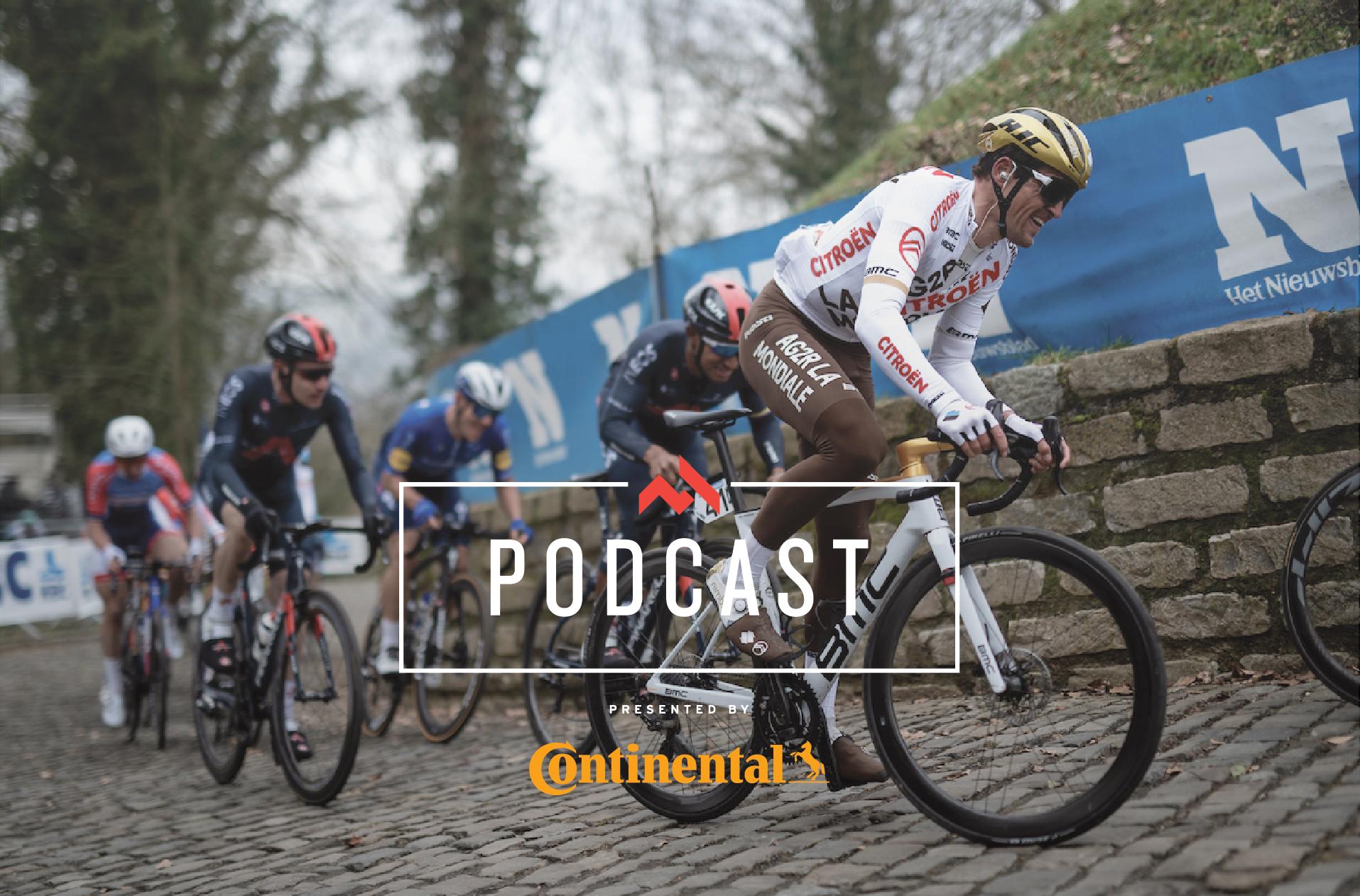 CyclingTips Podcast: Zou je een racefiets leasen?