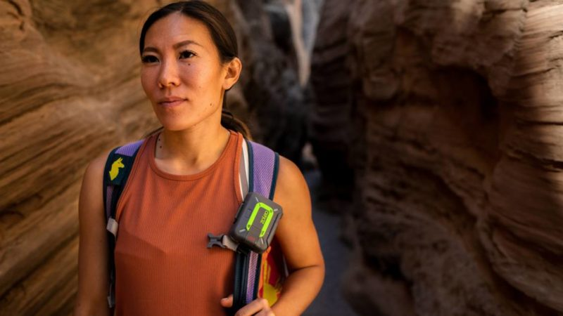 Free Gear Fridays: Zoleo's Adventure-Ready Satellite Messenger