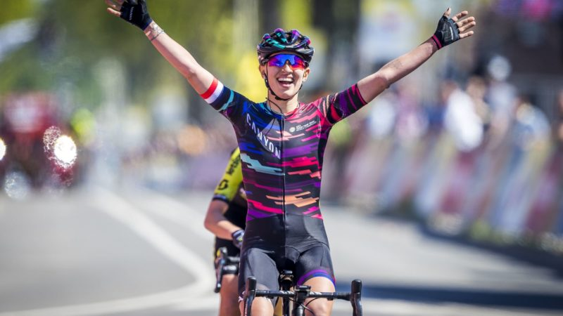 How to watch Amstel Gold Race 2021: Live stream the unforgettable Dutch Classic