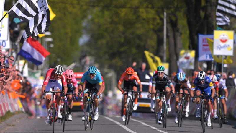 Amstel Gold Race 2021: Everything you need to know
