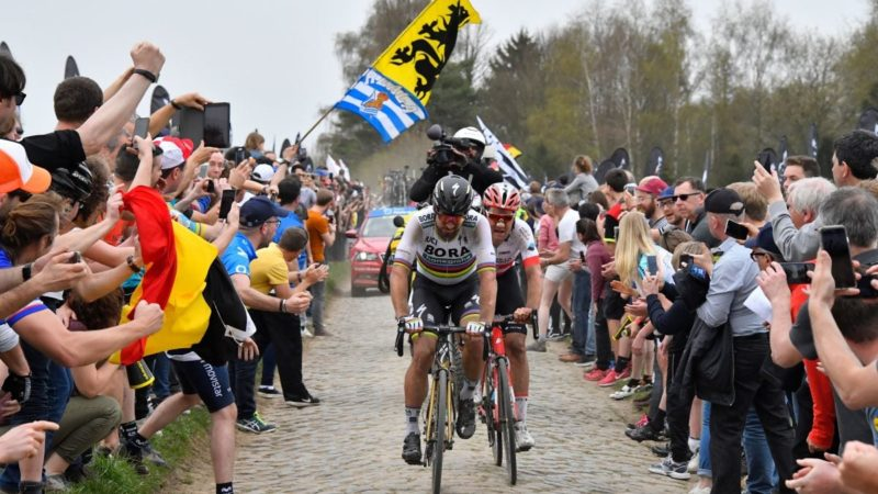The most intriguing editions of Paris-Roubaix: Our editors pick their favorites