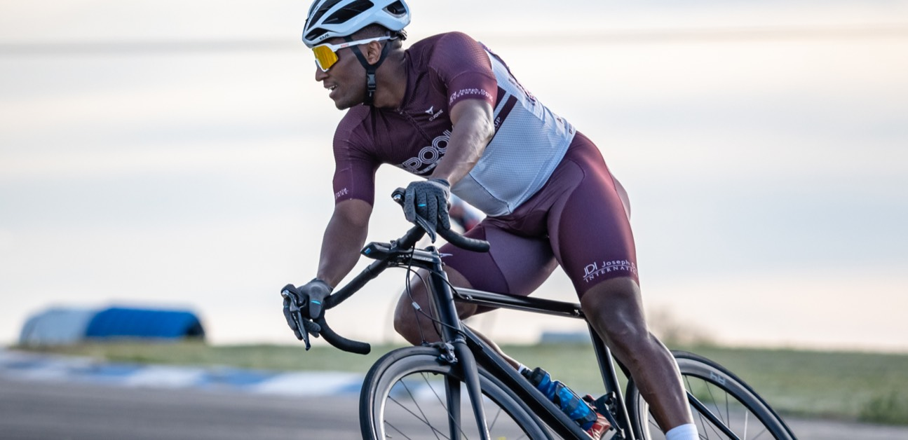 Getting Dropped, Caloric Deficits, Supplements and More – Ask a Cycling Coach 303