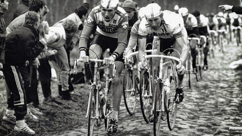 Cavendish vinder i Tyrkiet, Gilbert vender tilbage på La Flèche Wallonne: Daily News