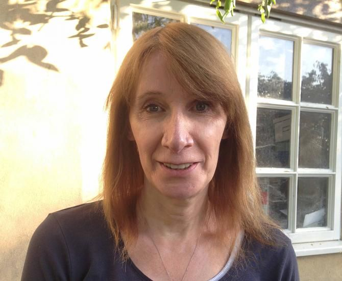 Philippa York: USA Cycling CEO's response to Arkansas anti-transgender laws is unacceptable