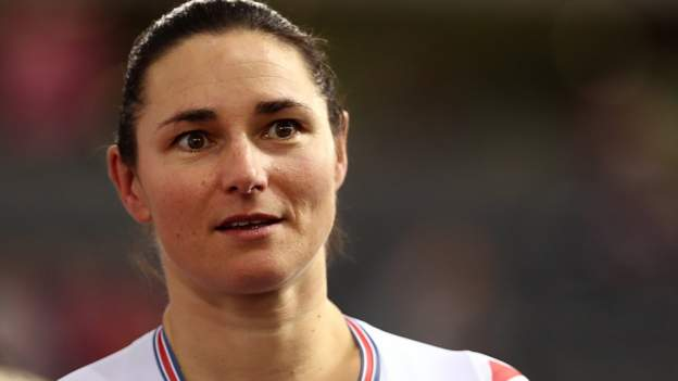 Dame Sarah Storey & British Paralympic Association 'fulgte passende proces' over TUE